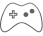 icon-gamepad.png
