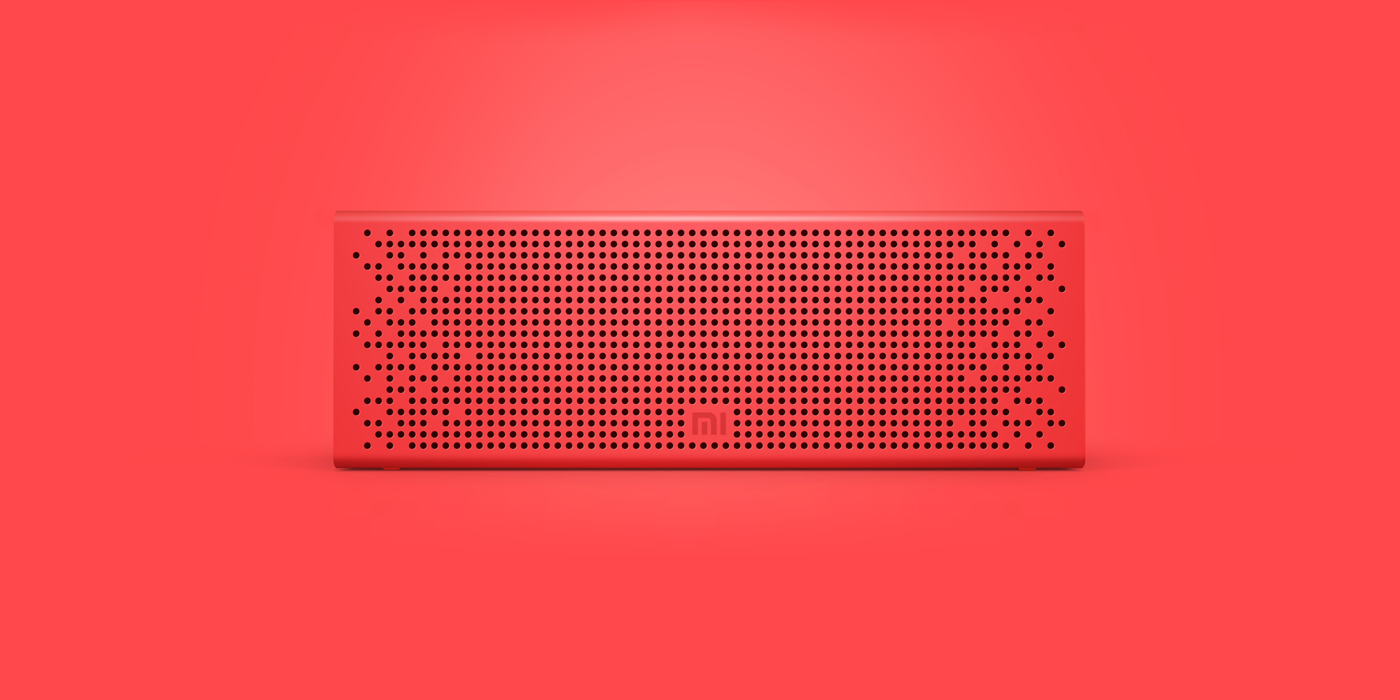 section-1-02-red.png