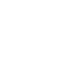 screen-icon4.png